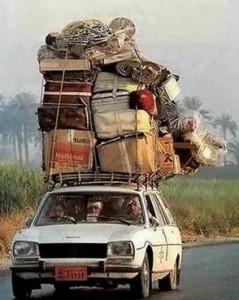 prezzi trasloco roma