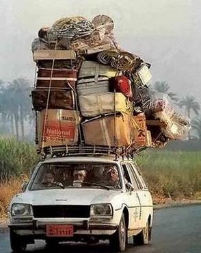 Prezzi trasloco casa