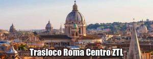 trasloco-roma-centro